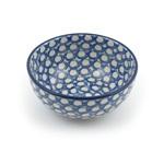Rijst Bowl Pearls_