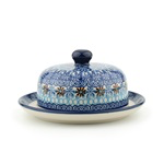 Botervloot Blue Coral