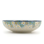 Serving Bowl  May