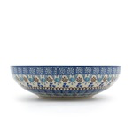 Serving Bowl Seville