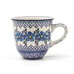 Mug Pansy