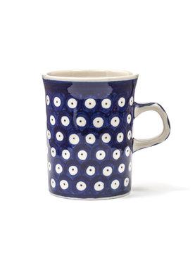 Mug Blue Eyes