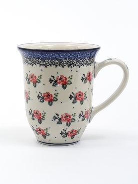 Mug Tearose