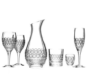 Longdrink Glas Precious Pearls