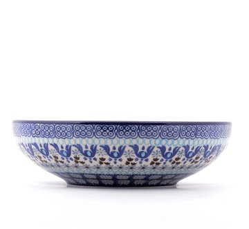 Serving Bowl Marrakesh