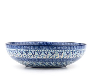 Serving Bowl Nautique