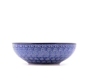 Serving Bowl Lace