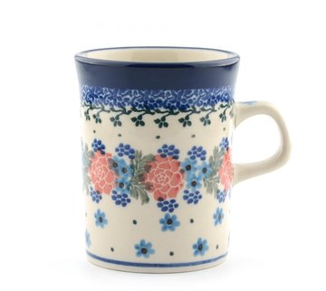 Mug Double Delight