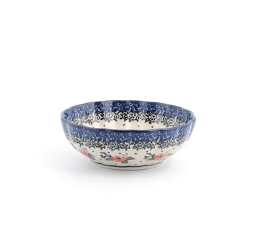 Well-up Bowl Tearose