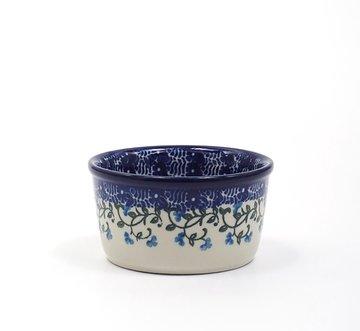 Ramekin Bowl Vine