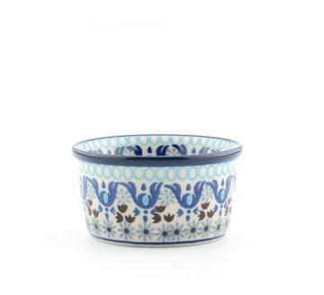 Ramekin Bowl Marrakesh