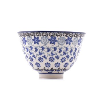 Miso bowl Belle Fleur