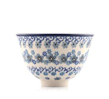 Miso bowl Winter Garden