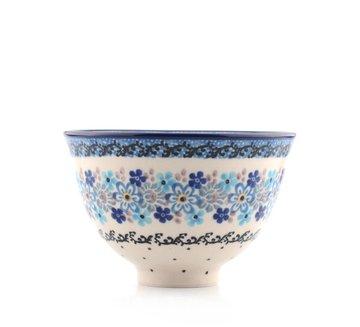 Miso bowl Springtime
