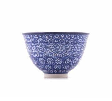 Miso bowl Lace