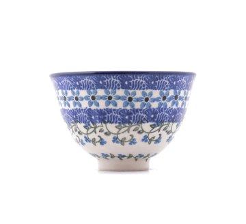 Miso bowl Vine