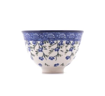 Miso bowl Ivy