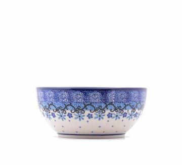 Rijst Bowl Fleur Delicate