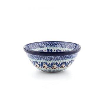 Bowl Marrakesh