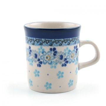 Small Mug Spring Flower