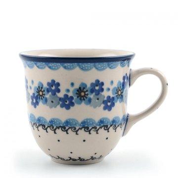 Senseo mug Fresh