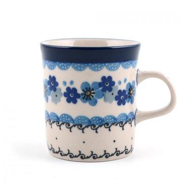 Small mug Fresh
