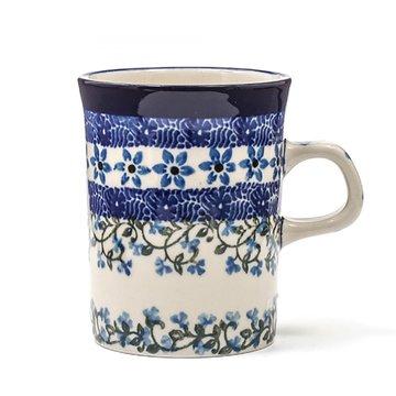 Small mug Vine