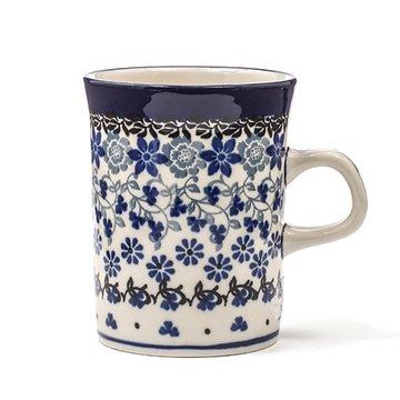 Small mug Belle Fleur