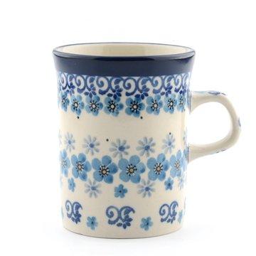 Small mug Autumn Breeze