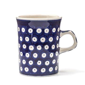 Small mug Blue Eyes