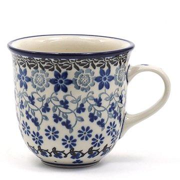 Senseo mug Belle Fleur