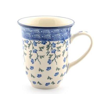 Mug Ivy
