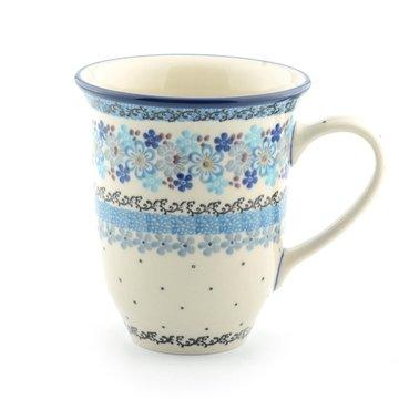 Mug Springtime