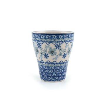 Mug voor Carafe Harmony