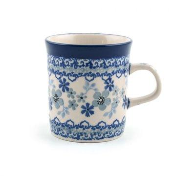 Small mug Harmony