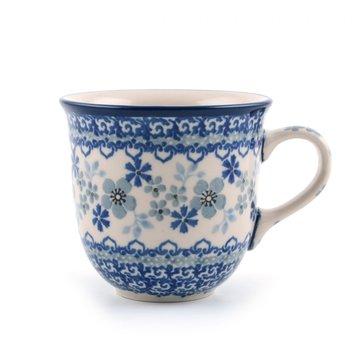 Senseo mug Harmony