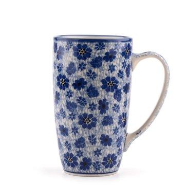 Coffee to Go Mug Dragonfly