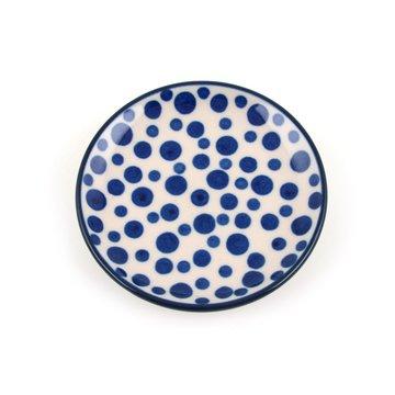 Petitfour Crazy Dots