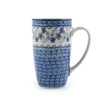 Coffee to Go Mug Harmony