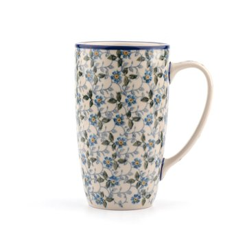 Coffee to go Mug Summer Wind