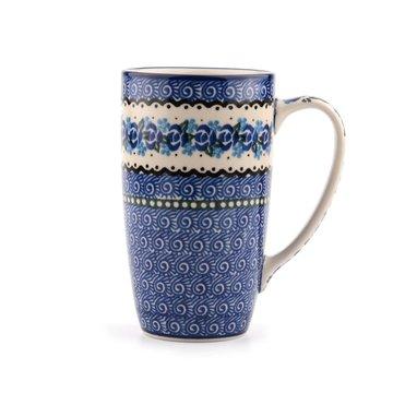 Coffee to go Mug Fresh Water