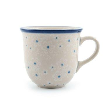 Senseo mug Little Gem