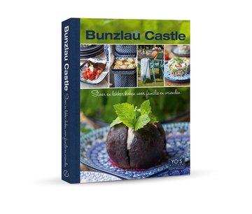 Bunzlau Castle Kookboek