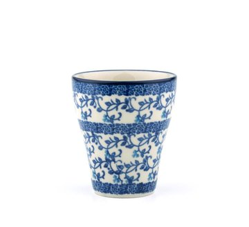 Mug voor Carafe Tender Twigs
