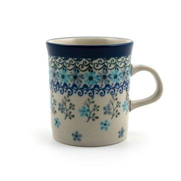Small mug Garland