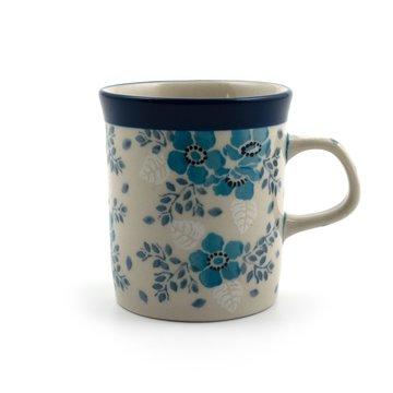 Small Mug Frost