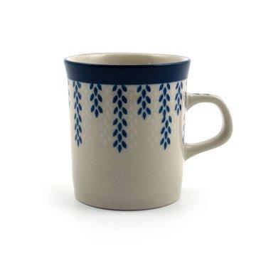 Small Mug Harvest