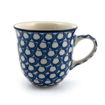 Mug  Pearls