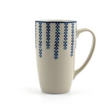 Coffee to go Mug Harvest