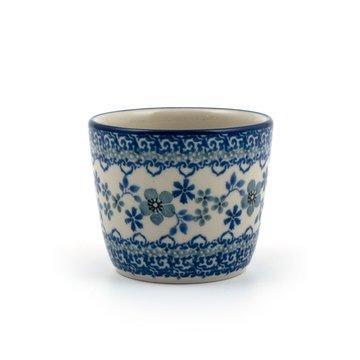 Mug Tumbler Harmony